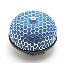 Фильтр с адапторами HY-810016 Blue