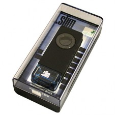 Ароматизатор Slim DL-C072 Океанский бриз
