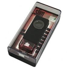 Ароматизатор Slim DL-C072 Арбуз