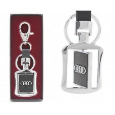 Брелок №058 Audi