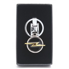 Брелок №280 Opel