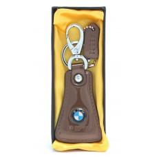 Брелок №263 BMW