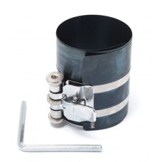 Piston ring compressor 4''(height:100mm, operating range: 90 - 175mm)