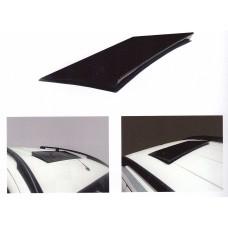 Накладка на крышу а/м (имитация люка) AV011 (73x33см)