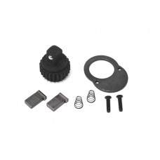 Ratchet wrench repair kit, for item 80272(PA) 3/8''(without gear)