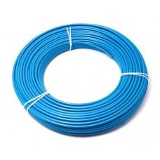 Nylon air hose 7.5 x 10mm x 1m (100m in a coil)