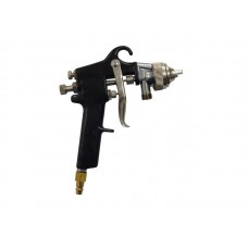 Air paint spray gun for remote tanks (nozzle 2.0mm)
