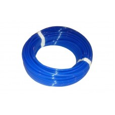 Polyurethane air hose 6 x 4mm *1m (200m in a coil)