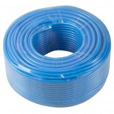 Polyurethane air hose 8 x 6mm*1m (100m in a coil)