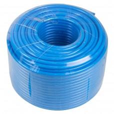 Polyurethane air hose 10 x 8mm*1m (100m in a coil)