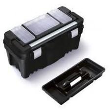Ящик инструментальный пластиковый 22'' Вайпер 6