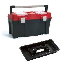 Ящик инструментальный пластиковый 22''Аптоп