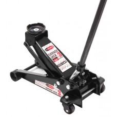 Floor jack 3T hydraulic (h min 130mm, h max 495mm)