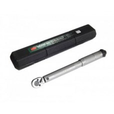Spare part package for torque wrench, item 6472270