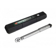 Spare part package for torque wrench, item 6474630
