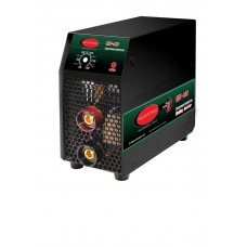 Welding inverter VДИ-mini (mmА DC, regulated current 20-150А, electrode 1.6-4mm, 5.0kW, 220V, automa