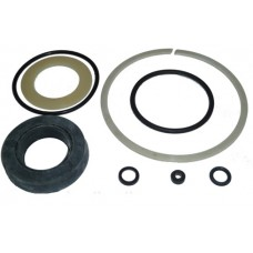 Floor jack seal replacement kit T83003C