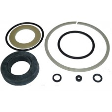 Floor jack seal replacement kit T82003