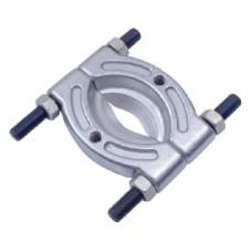 Bearing separator (75-105 mm)