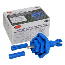 Clutch alignment tool universal 3pcs