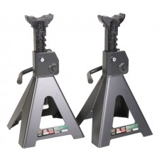 Jack stand pair 12T