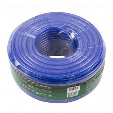 Polyurethane air hose reinforced 8 *12mm *1m (100m in a coil)