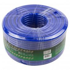 Polyurethane air hose reinforced 10 * 14.5mm * 100m