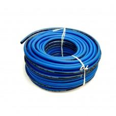 Rubber air hose reinforced 10*16mm*50m