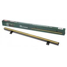 Magnetic tool bar (600х24х17mm)