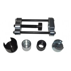 Ball joint removal and installation kit BMW (E36), in a case