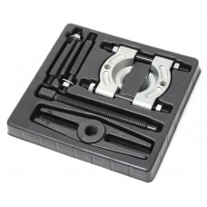 Bearing separator 3'', 5pcs (jaw Ø: 50-75mm), in a case