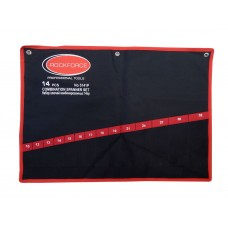 Cloth (holder) for 14 pcs