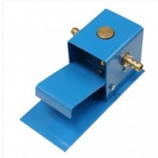 Air pedal for sandblasting machine SBC420