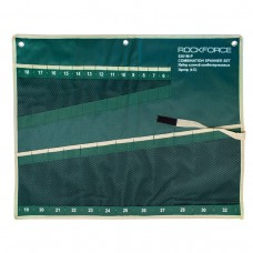 Cloth (holder) for 26 pcs
