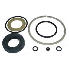 Floor jack seal replacement kit T830027(T830023)