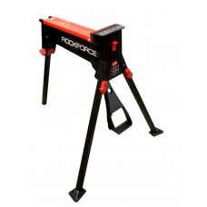 Portable clamping system (grip -440mm, nose width-180mm)