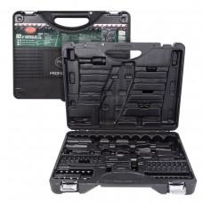 Кейс для инструмента RockForce 82пр.