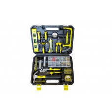 Tool set 700pcs