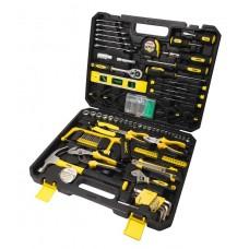 Tool set 168 pcs